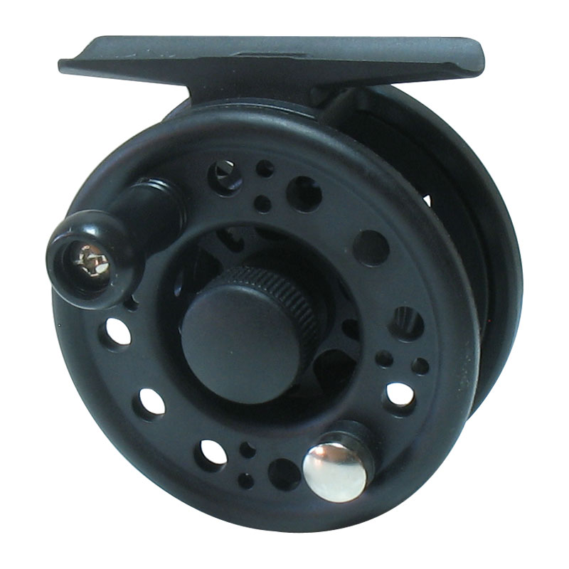 X-treme Fly Reel 5/6